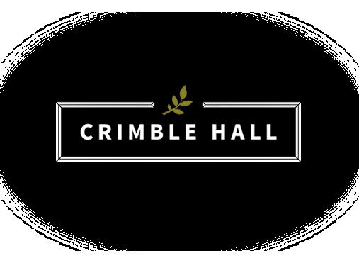 The Crimble Hall Restaurant - Rochdale