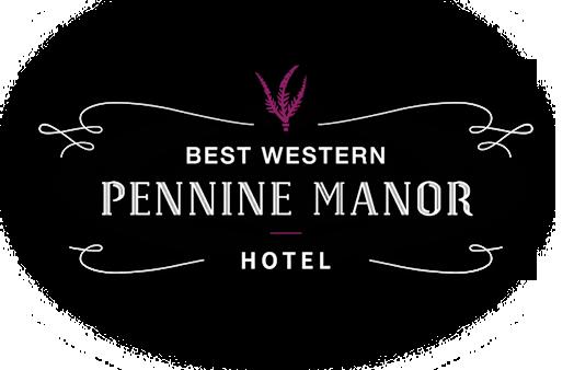 Pennine Manor Hotel & Restaurant - Huddersfield